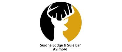 Suidhe Lodge & Suie Bar