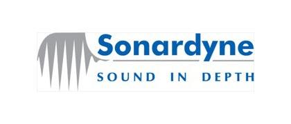 Sonardyne International