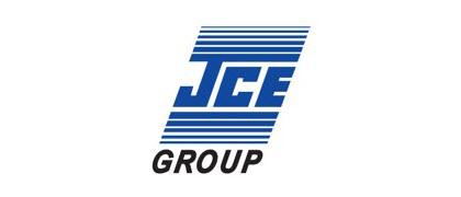 JCE Group