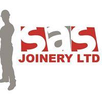 SAS Joinery