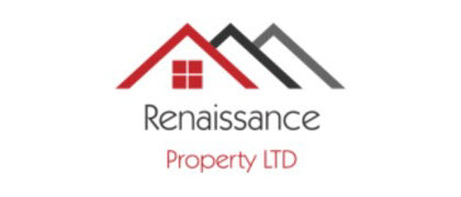Renaissance Property Scotland Ltd