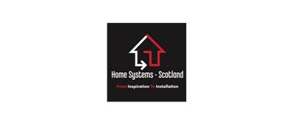 Home Systems Scotland
