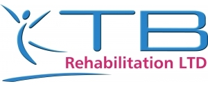 KTB Pilates and Therapy