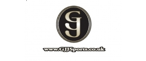 GJJ Sports