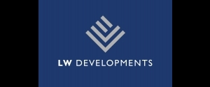 LW Developments