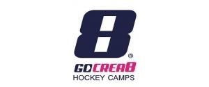 GoCrea8 Hockey Camps