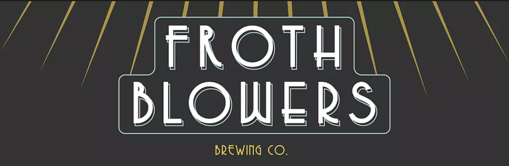 Froth Blowers Brewery