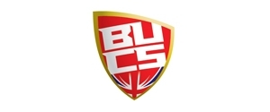 British Universities & Colleges Sport