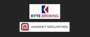Kyte Broking & Market Securities