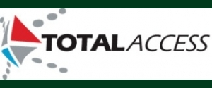 Total Access (UK)