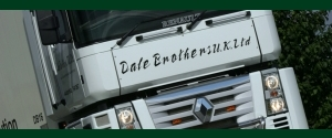 Dale Brothers UK Ltd