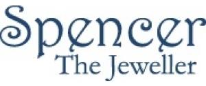 Spencer The Jeweller