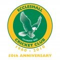 Welcome to Eccleshall Cricket Club