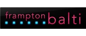 Frampton Balti Indian Restaurant and Takeaway