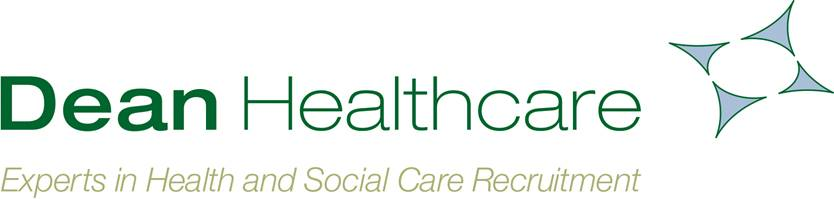 Dean Healthcare