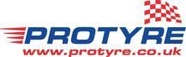 Protyre