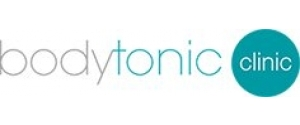 bodytonic Wapping osteopathy & sports massage clinic