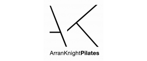 Arran Knight Pilates