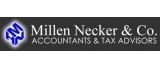 Millen Necker Accountants