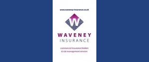 Waveney Insurance