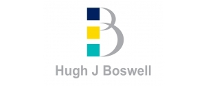 Hugh J Boswell Ltd