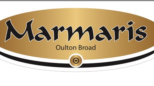 Marmaris Oulton Broad