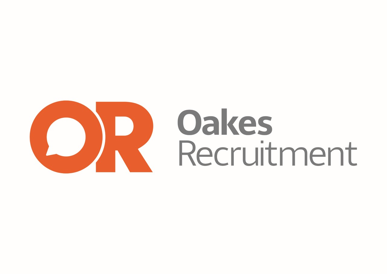 Oakes Recruitment
