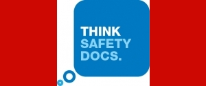 Think Safety Docs