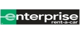 Enterprise Car & Van Hire