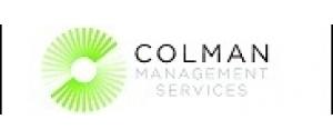 Coleman Management Services