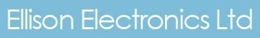 Ellison Electronics Ltd