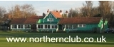 The Northern Club