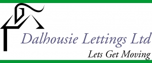 Dalhousie Lettings