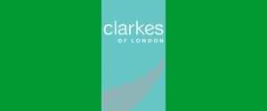 Clarkes Coaches of London