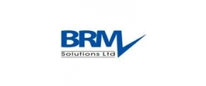 BRM Solutions