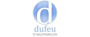 Dufeu IT Solutions