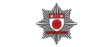 Northamptonshire Fire and Rescue Service