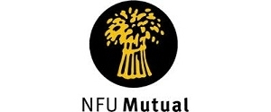 Cross and Main, NFU Mutual
