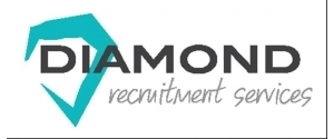 Diamond Jobs