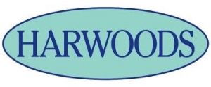 Harwoods Estate Agents & Chartered Surveyors