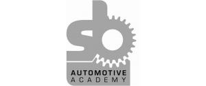 S & B Automotive Academy
