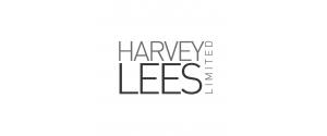 Harvey Lees Ltd