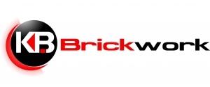 KB Brickwork