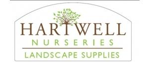 Hartwell Nurseries