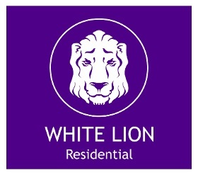 White Lion Residential