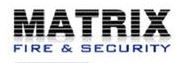 Matrix Fire & Security