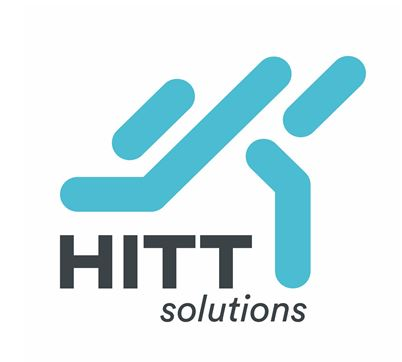 HITT-Solutions