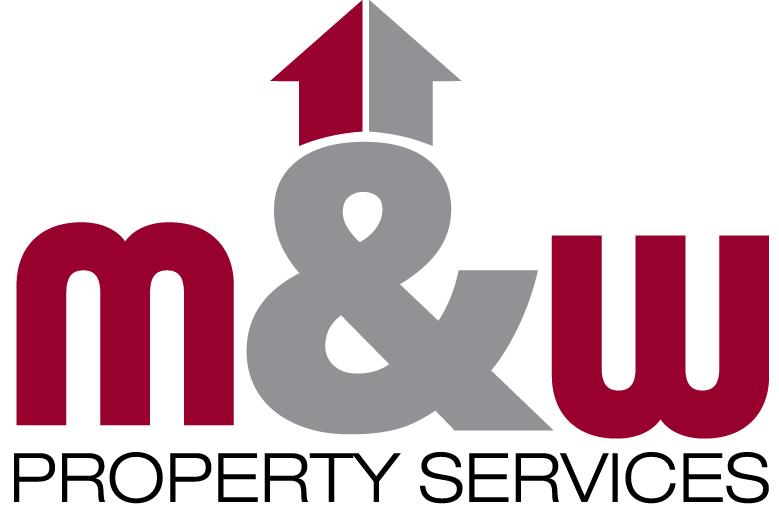 M & W Property Services
