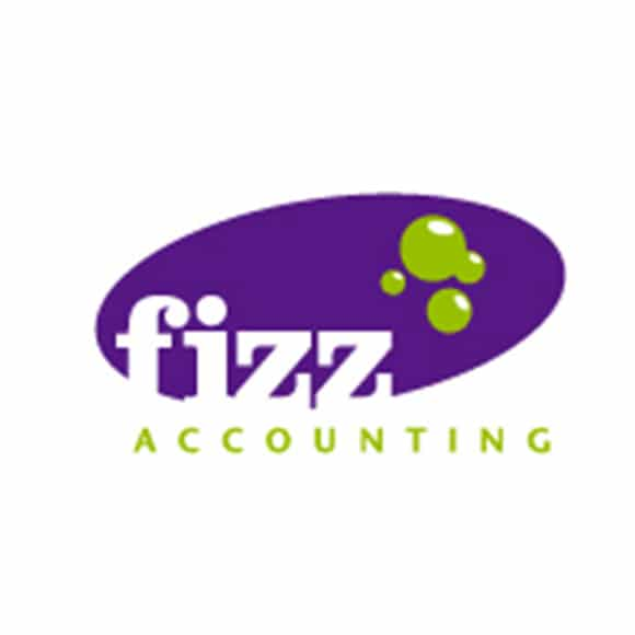 Fizz Accounting