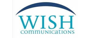 Wish Communications